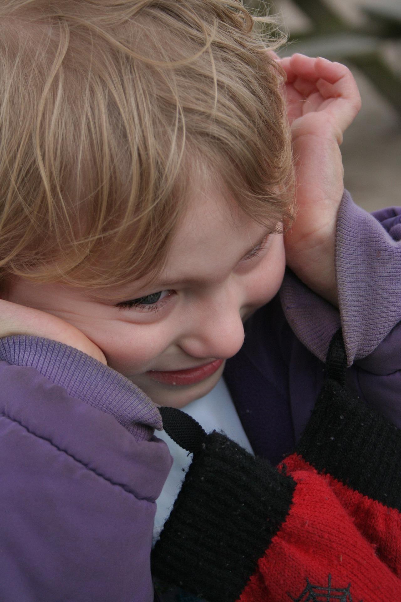 Αυτισμός & Αναπτυξιακές Διαταραχές